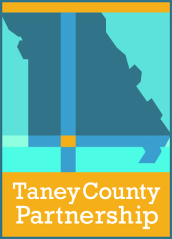 Renewable Energy Solutions Provider Joins Taney County Partnership