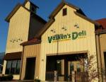 Vasken's Deli