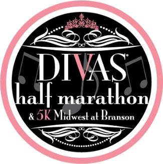 DIVAS RETURN TO MISSOURI
