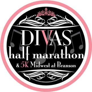 DIVAS RETURN TO MISSOURI