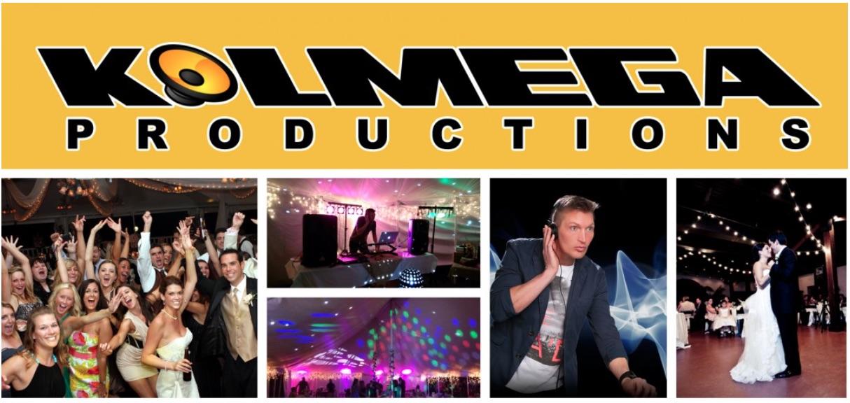 BUSINESS SPOTLIGHT: Looking for a DJ?