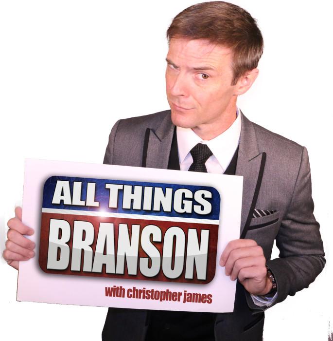 2016 voice of branson headshot