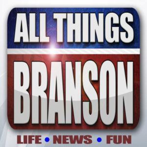AVATAR All things Branson