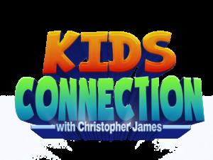 Branson Kids Connection 2a