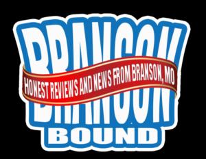 branson bound logo