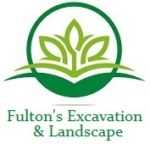Fulton's Excavation and Landscaping