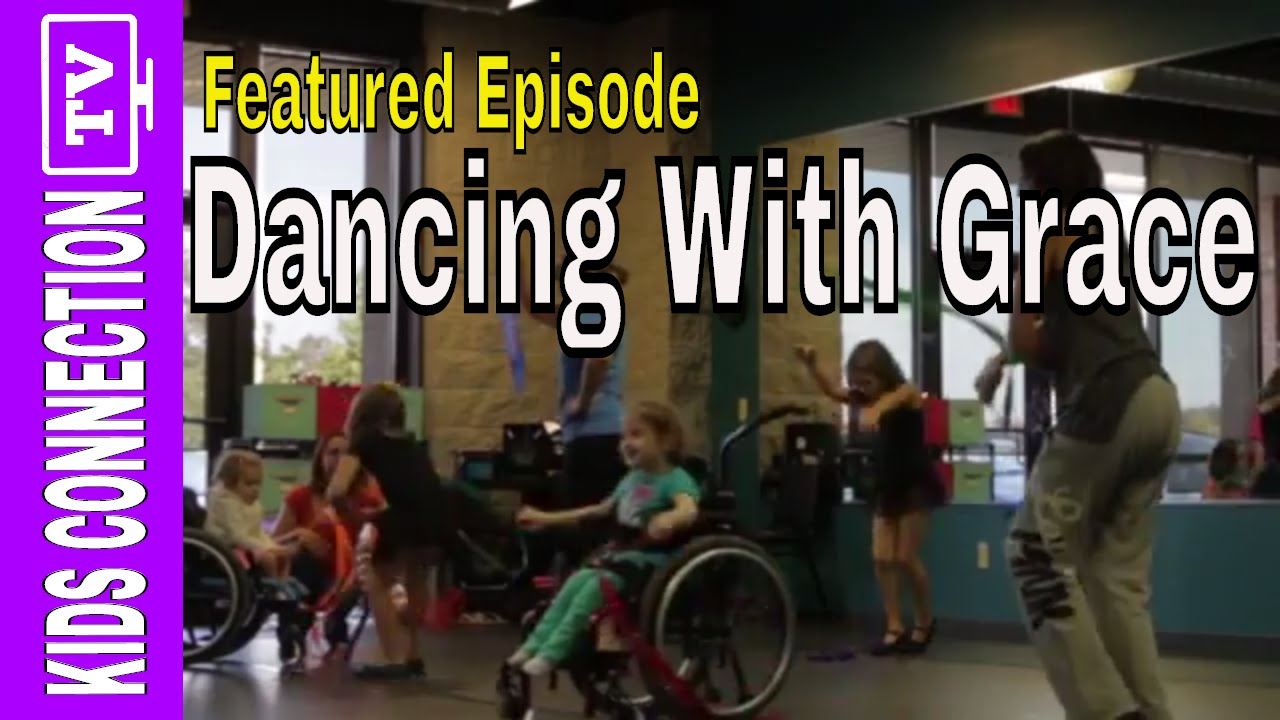 NEW BRANSON VIDEO: Archery and Very Special Dance Program in Branson