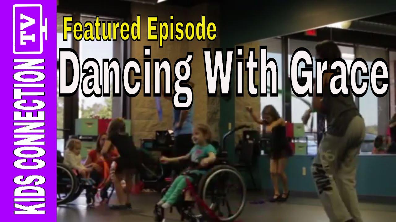 NEW BRANSON VIDEO: Archery and Very Special Dance Program in Branson