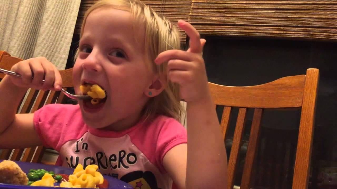 Branson Amazing Kids: Meet Cassie (2016)