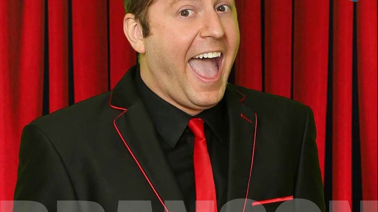 Matt Gumm – Branson Comedian With Clay Coopers Country Music Express