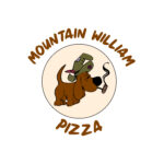 Mountain William Pizza