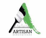 Arrisan Renovations