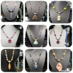Ja'Boa Jewelry