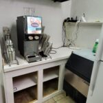 Shadden's handyman service's LLC