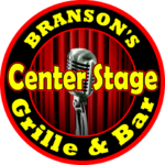 Branson's Center Stage Grille & Kaffee Haus