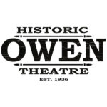 Historic Owen Theatre