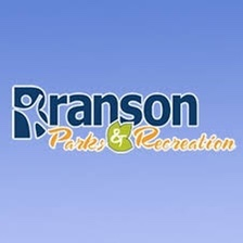 Branson Parks & Recreation to Offer Pick-Up and Delivery for At-Risk Population