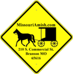 MissouriAmish.com