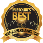Voted Best Hot Dog and Sandwich In Missouri