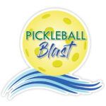Pickleball Blast