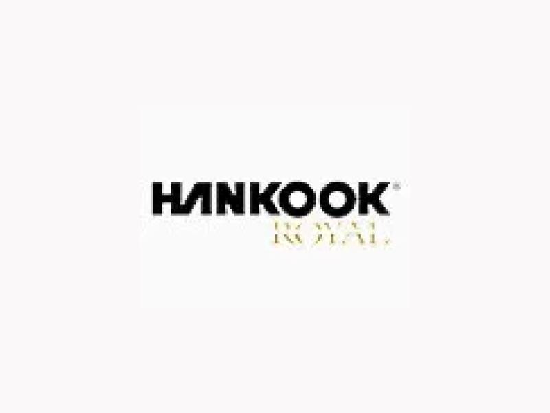 Hankook-Royal