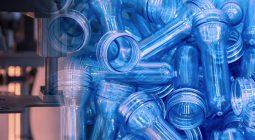 Plastic Industry
