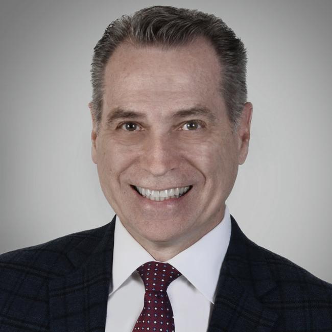 Dave Richeson