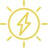 Premier Energizer (drip)