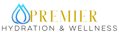 Premier Hydration & Wellness