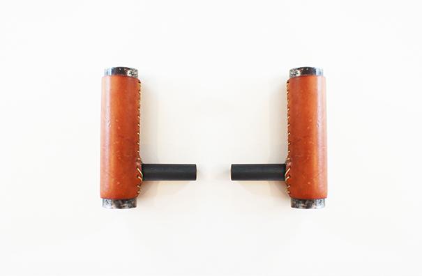 handles-02