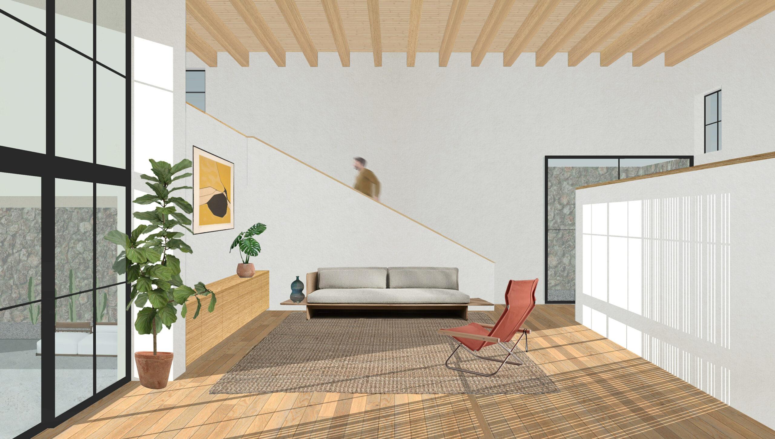 interior-stair-dh