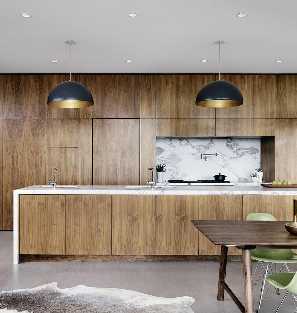 kitchenstraight79944-sm