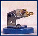 Magnetic Base Nozzle Block