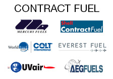 Contract Fuel