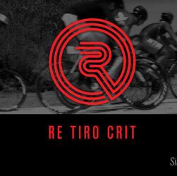 Re-Tiro Crit