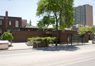 parkdale-library-01