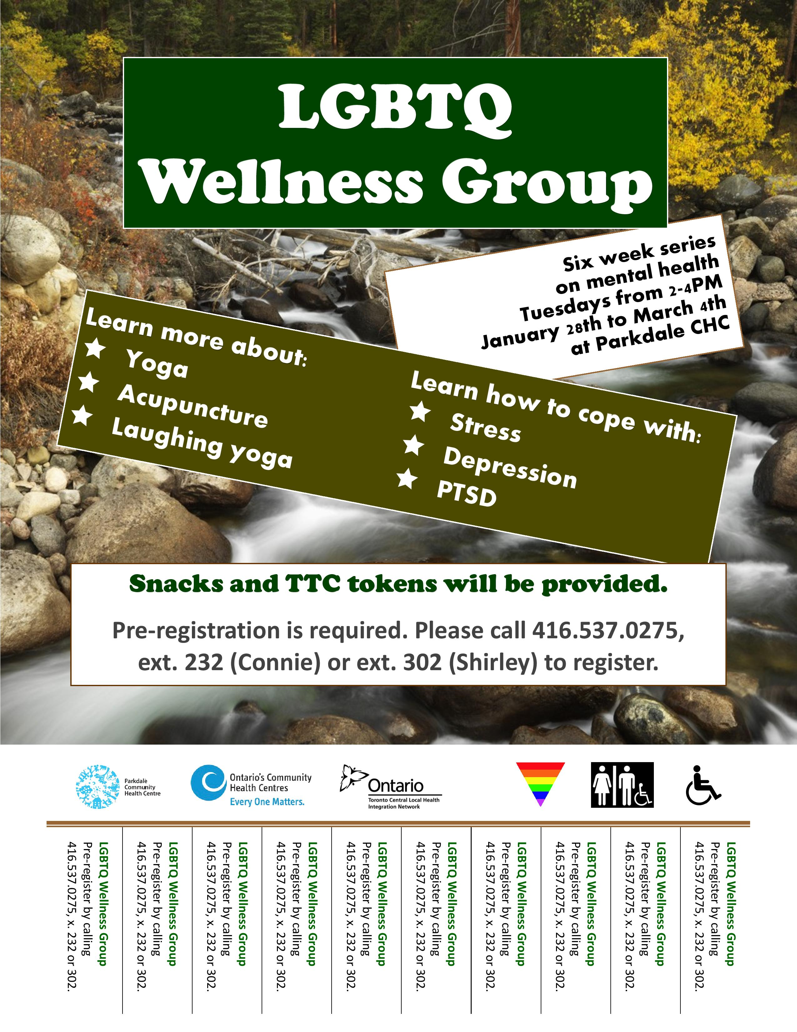 LGBTQ Wellness Group - Mental Health - January 28th to March-page-001