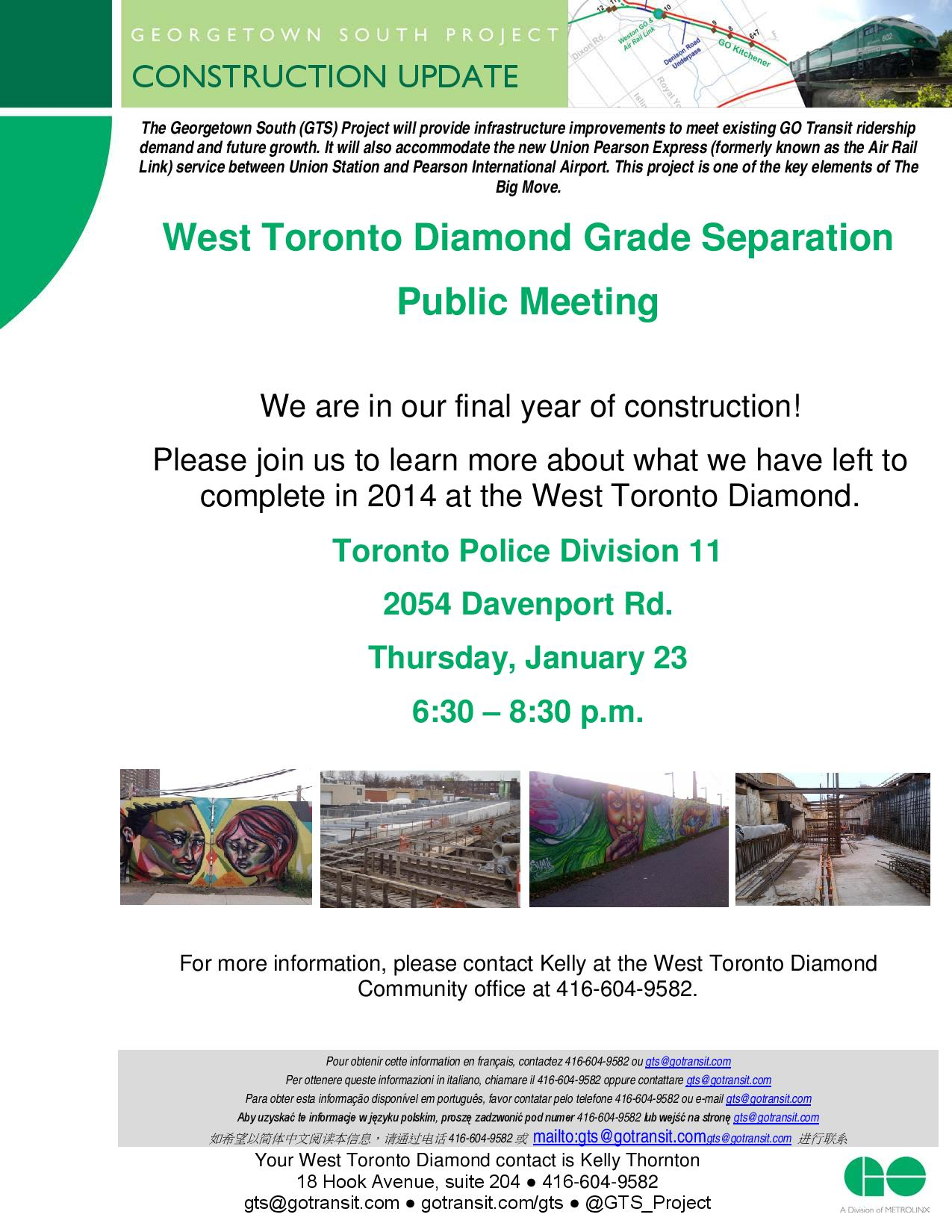 West Toronto Diamond Public Meeting-page-001
