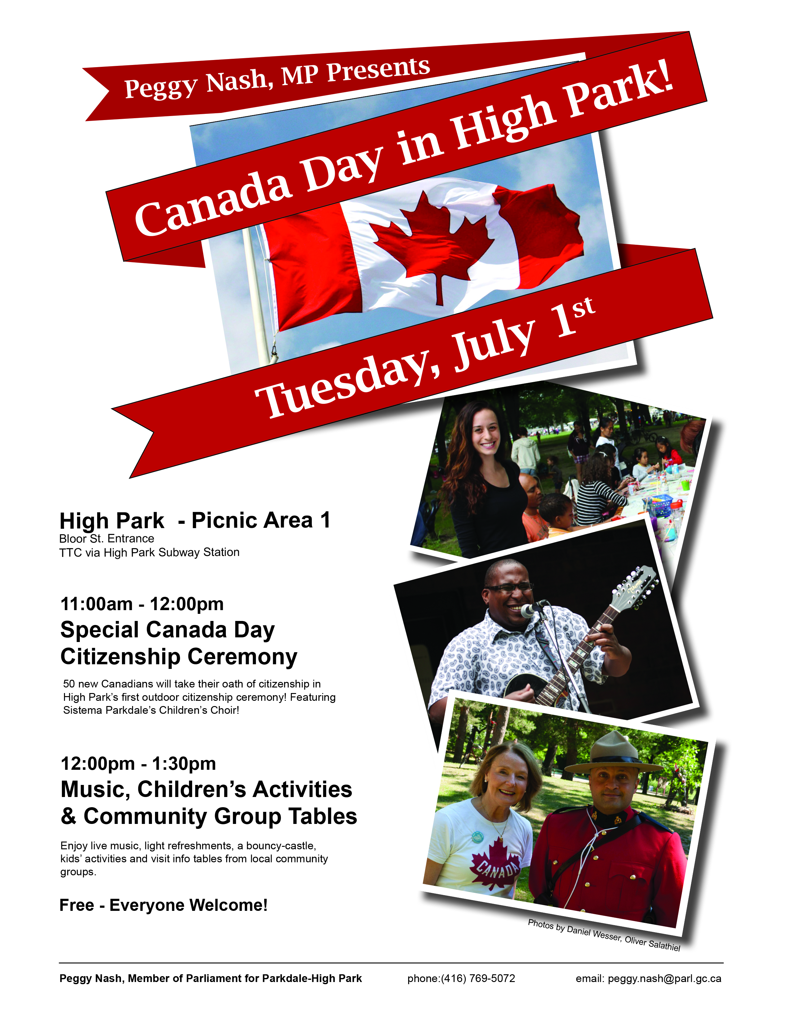 Canada Day Poster 2014 - letter_1