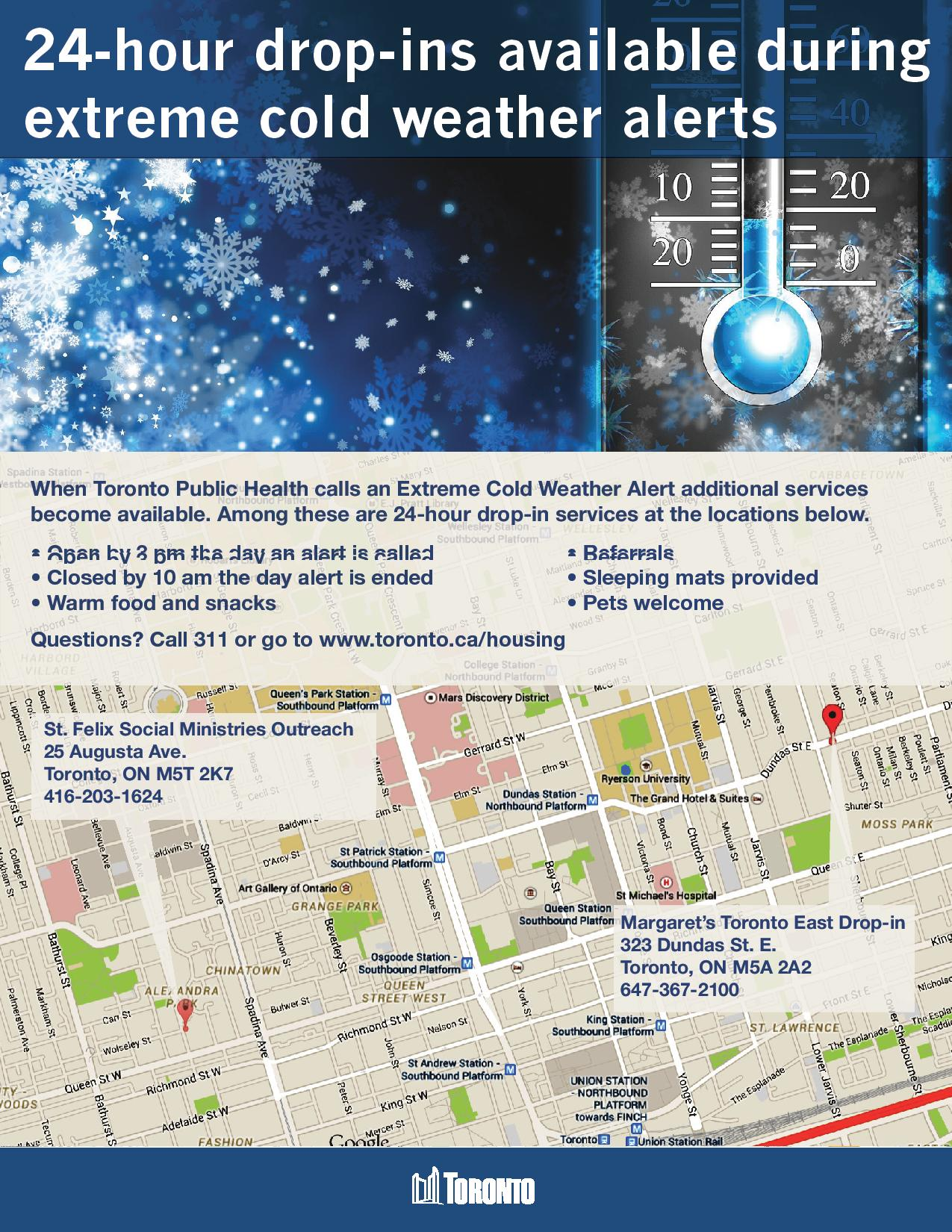 24 hr dropin Cold alert poster-page-001