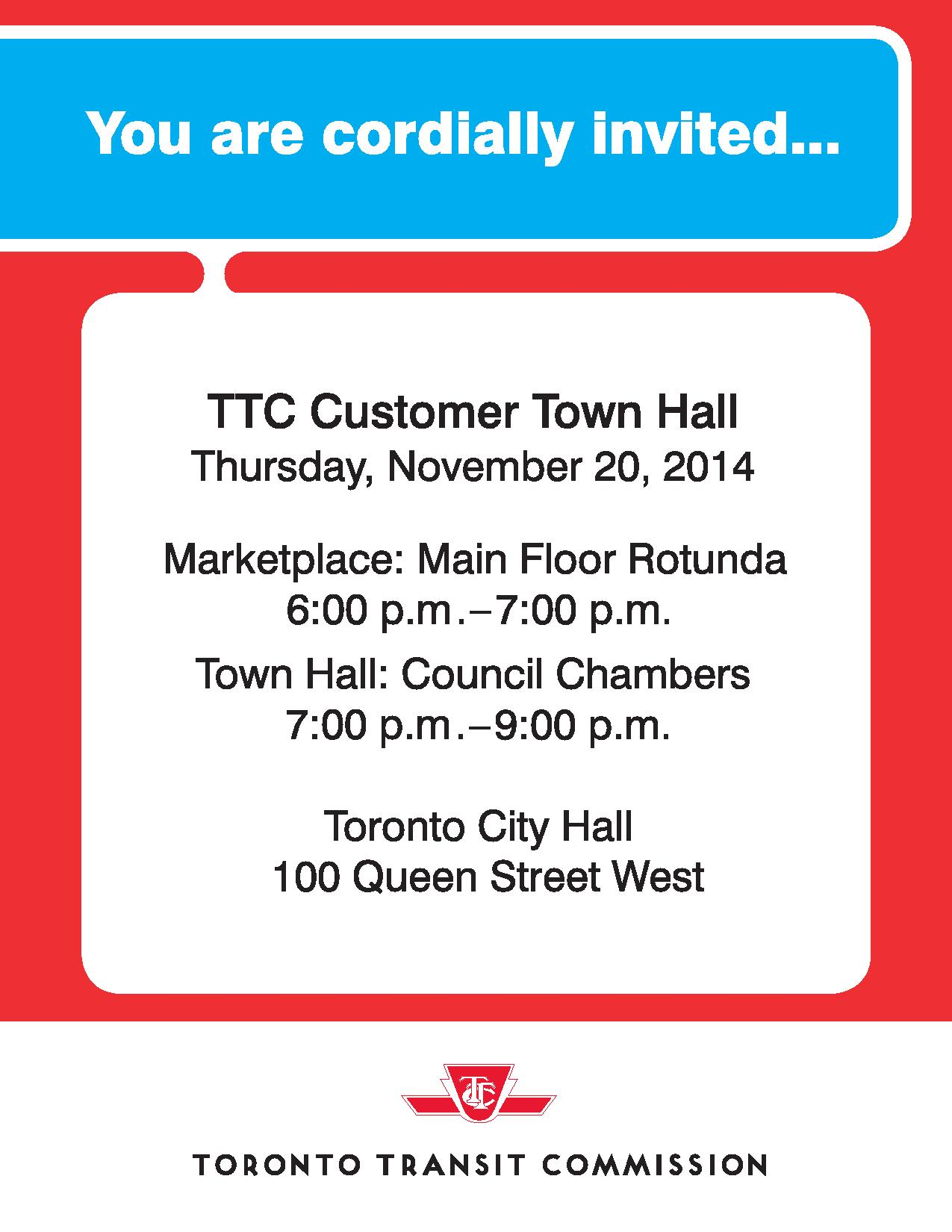Town Hall Invitation 2014-page-001
