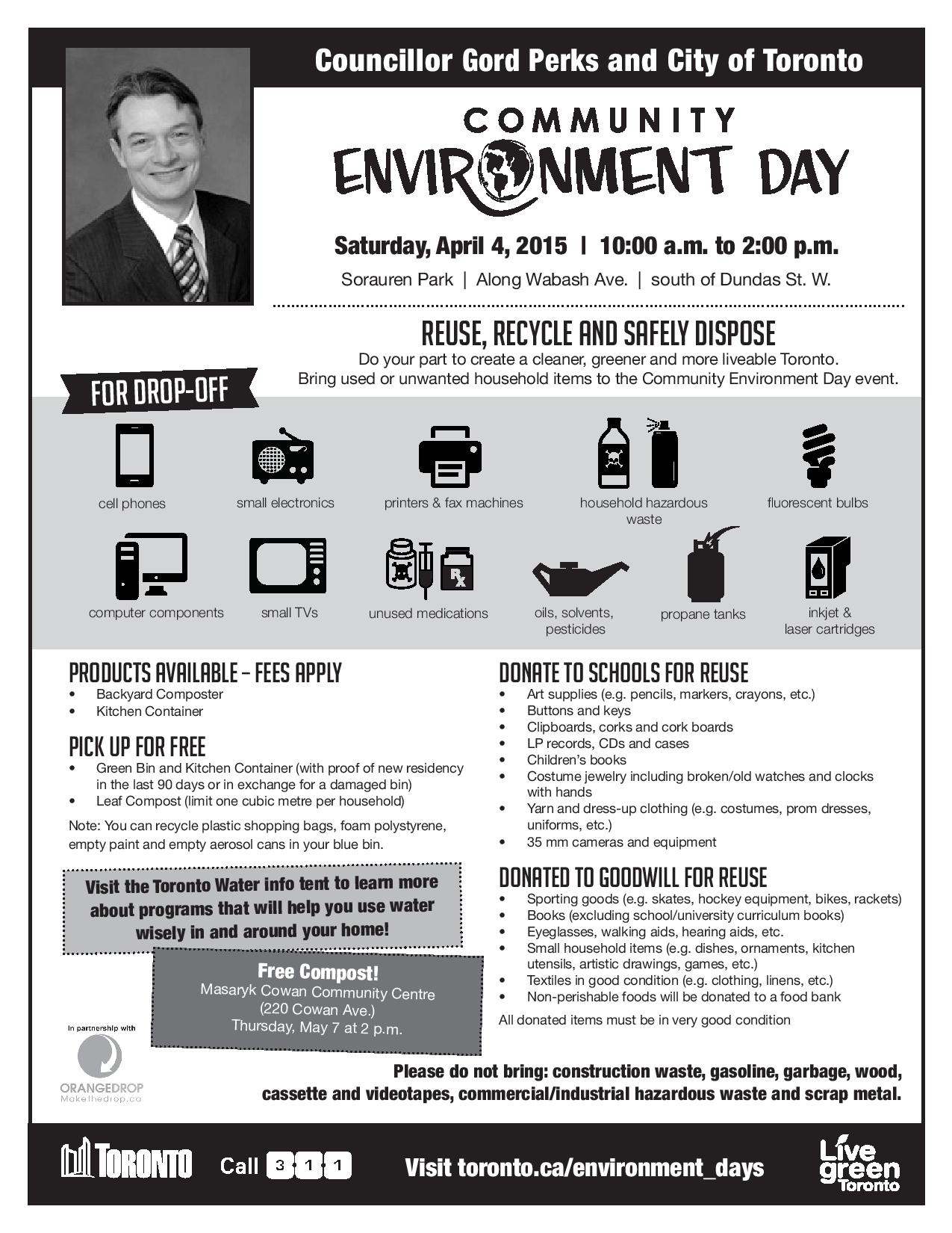 Environment Day Flyer 2015 for April 4th-page-001