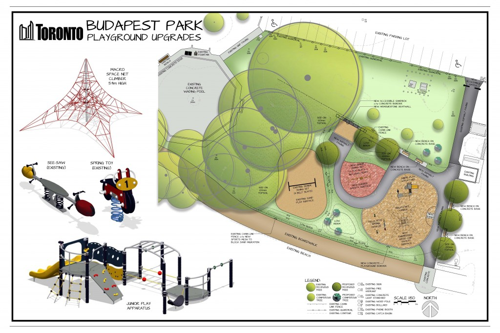 Budapest Park Upgrade features-page-001 (1)