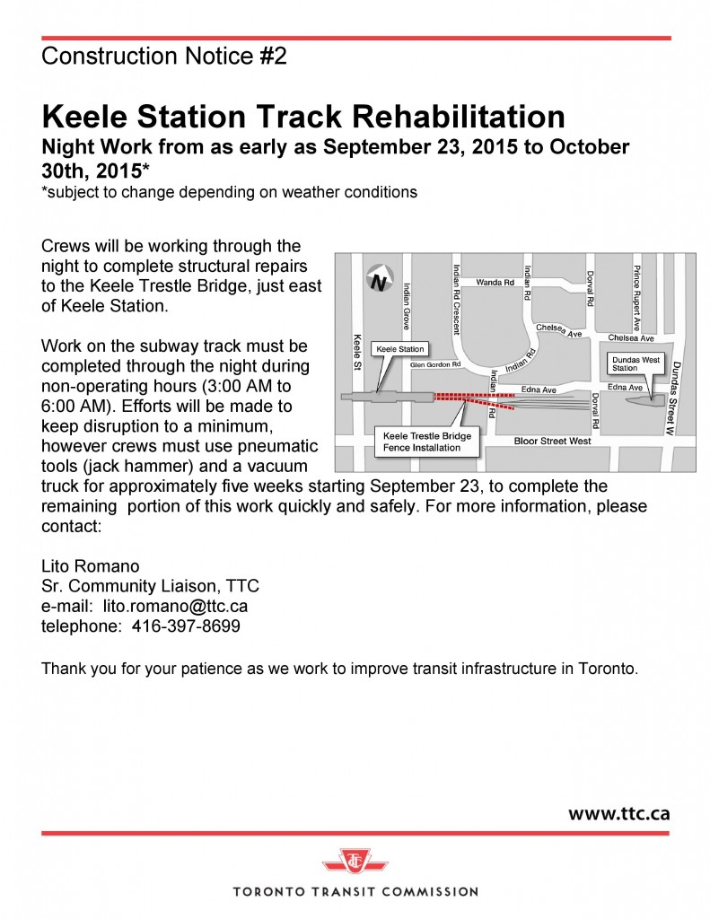 Keele Trestle Bridge Construction Notice #2 September 21 2015-page-001 (1)
