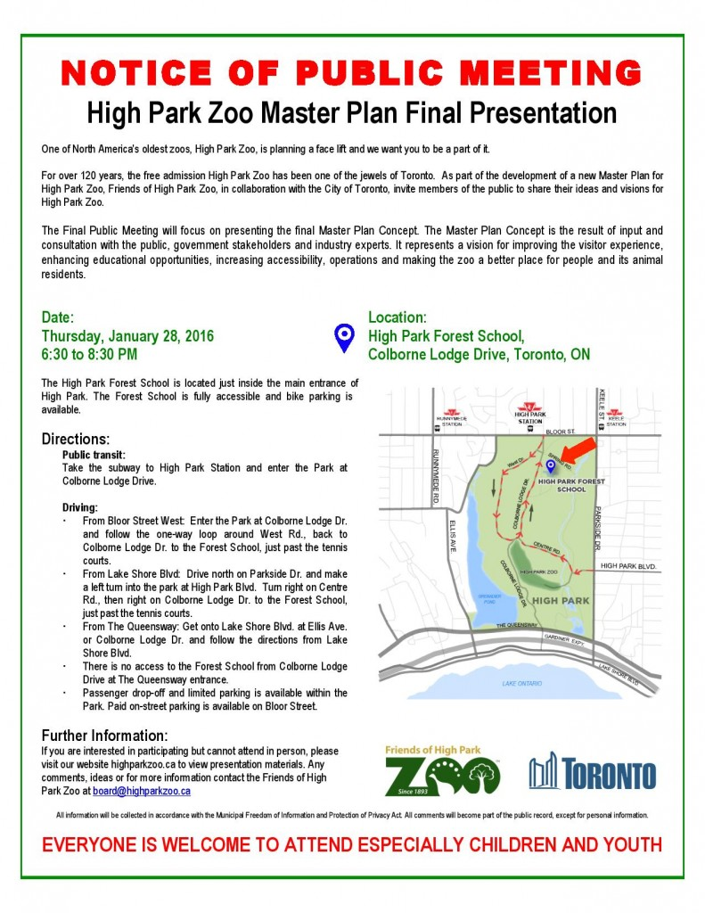 2016-01-22_Notice of Public Meeting_Zoo Master Plan-page-001