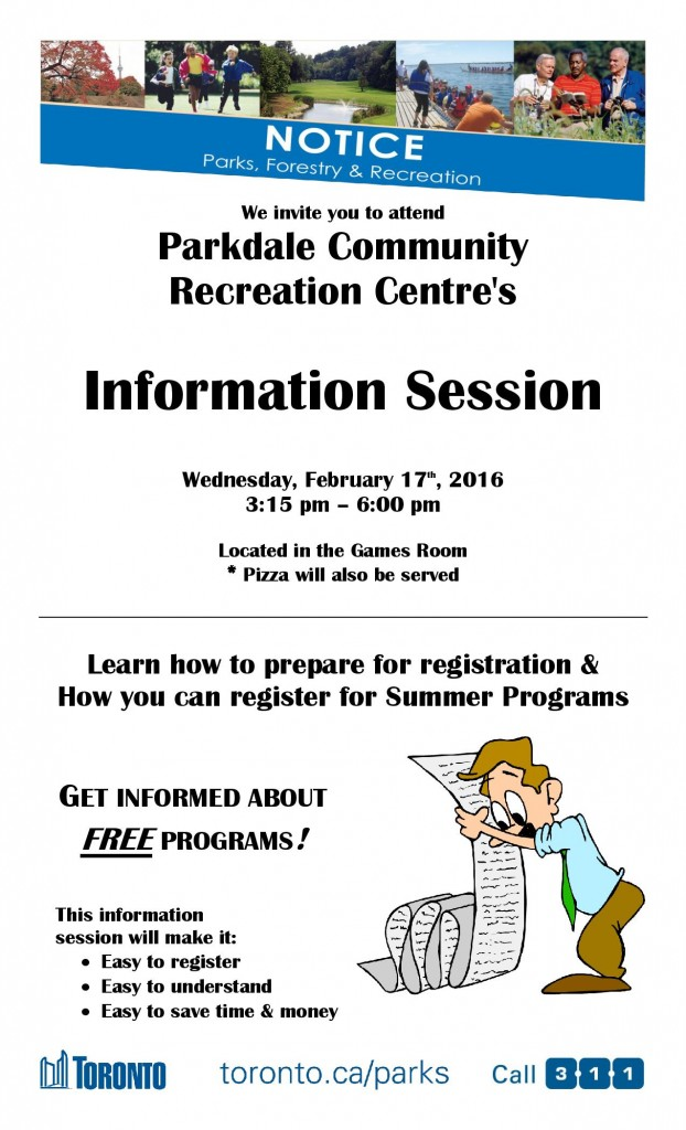 InformationSessionParkdaleRec-page-001