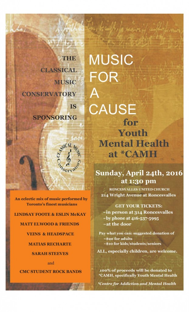 Music For a Cause Benefit Concert 2016 - Poster-page-001