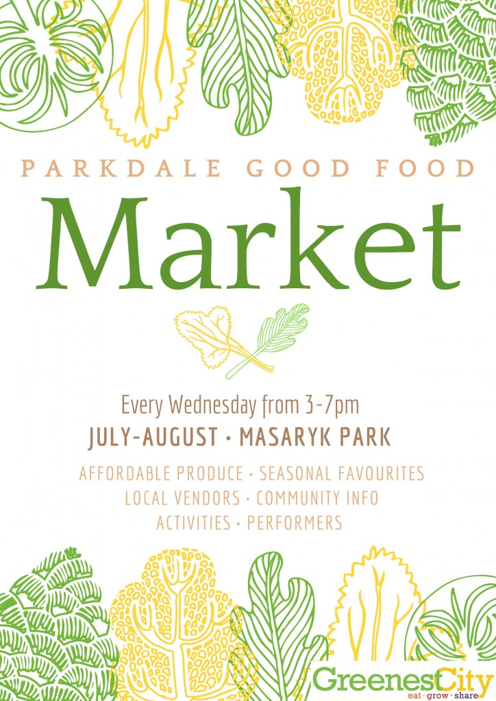 Good Food Market-page-001
