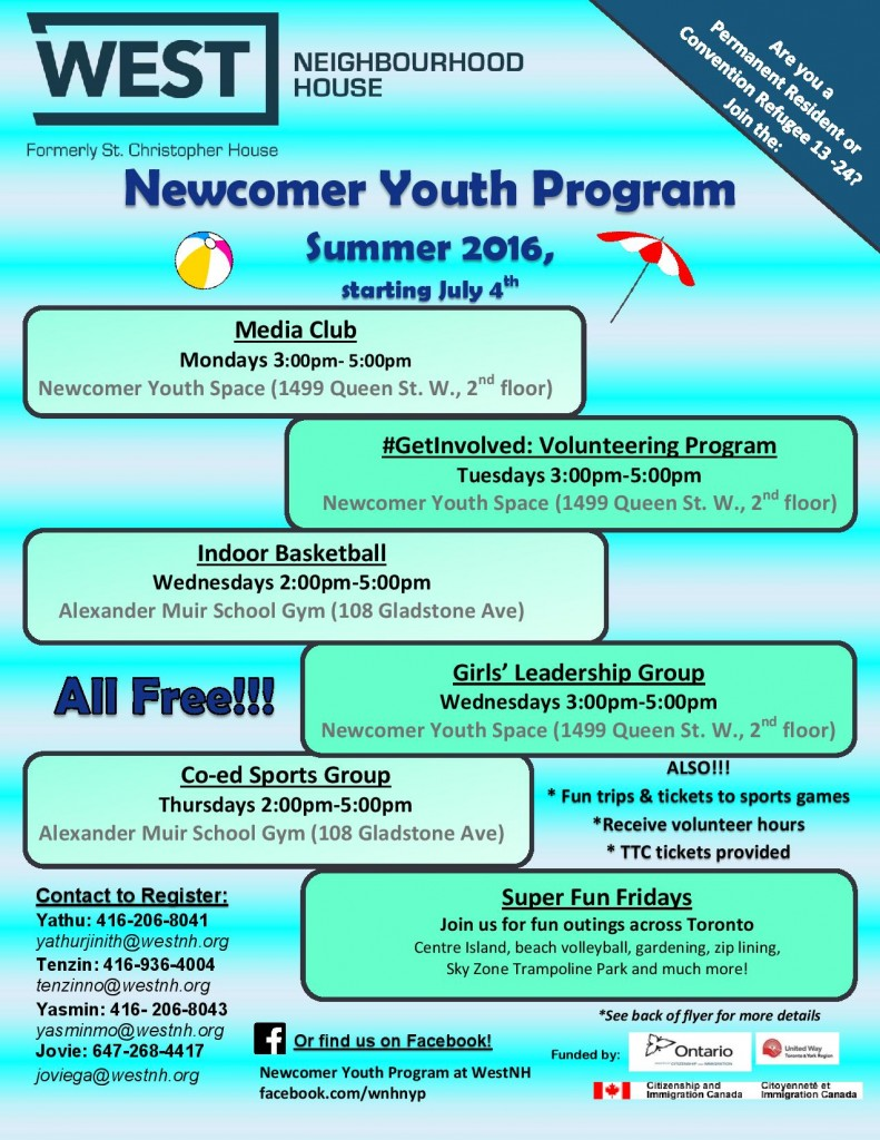 NYP summer Program Flyer 2016-page-001