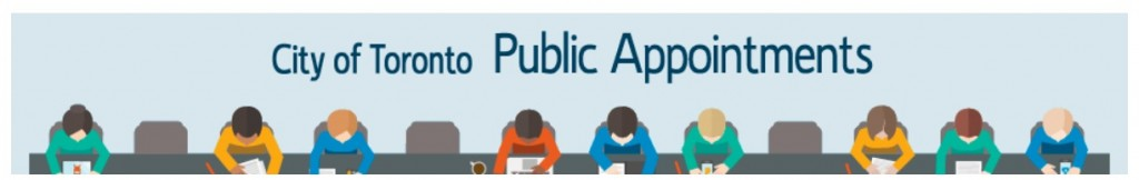 public-appointments